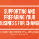 ESN_Vol8_SupportingAndPreparingYourBusinessForChange_preview