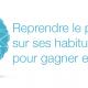 habitudes2