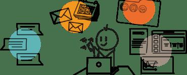 ETI PME : travailler n'importe où comme au bureau